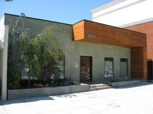 Van Oorschot Law Group Office Location